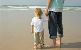 Single Male Parents 7 CPC