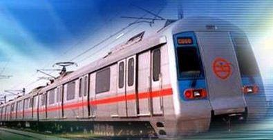 Mumbai Metro Rail Corporation MMRC Pilot Pay Scale Salary Allowance Matrix After 7th Pay Commission