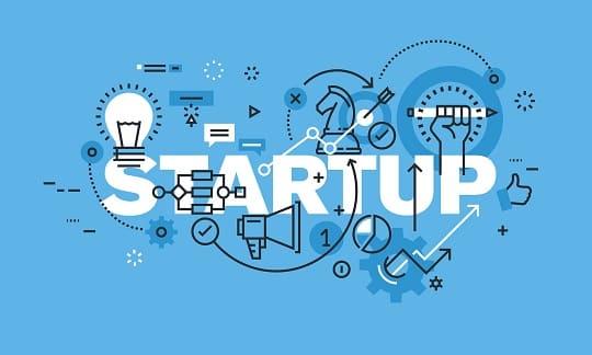 Sikkim Skilled Youth Startup Scheme